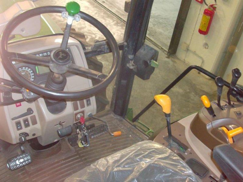 John Deere 5820 Tractor 25018 Montichiari Bs