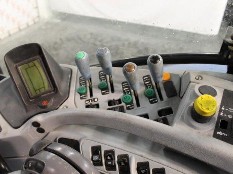New holland t6080 trattore 25018 montichiari bs for Interno 4 montichiari