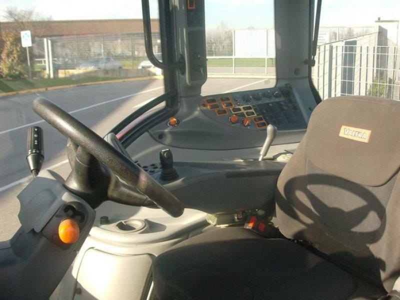 Valtra t202 d trattore 25018 montichiari bs for Interno 4 montichiari