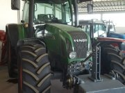 Fendt Favorit 716 Vario Trattore