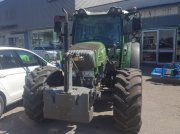 Fendt 211 VARIO TMS trattore agricolo
