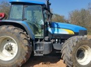 New Holland TM 190 Trattore