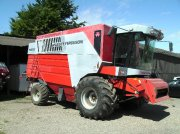 Mähdrescher of the type Massey Ferguson 7272AL, Gebrauchtmaschine in Royston