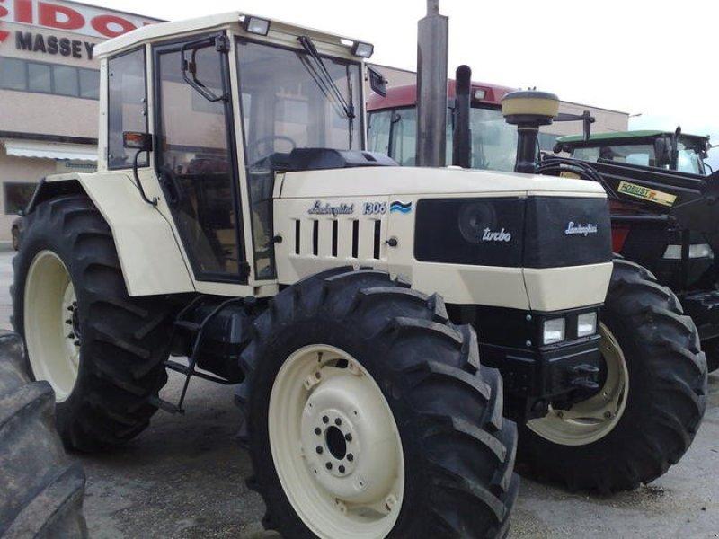 lamborghini 1306dt trattore, 67051 avezzano - technikboerse