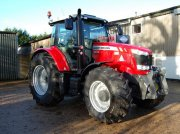 Massey Ferguson 6616 DYNA-VT EXCLUSIVE Τρακτέρ