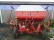 Accord 4M DRILL Single-grain sowing machine