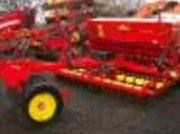 Väderstad RD300XL DRILL Single-grain sowing machine