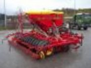 Väderstad RD400P Drill Single-grain sowing machine