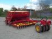Väderstad RD 300 Single-grain sowing machine