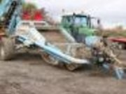 Sonstige Enterprise 2000 Potato harvester
