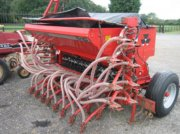 Sonstige 510 Single-grain sowing machine