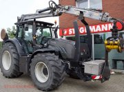 Valtra T202 Direct Forstschlepper