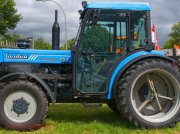 Landini Adventage 75 V Obstbautraktor