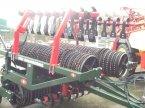Sonstiges of the type NRH 6.3m HD Folding Rollers in Cupar