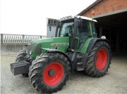 Fendt FAVORIT 716 Trattore