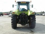 CLAAS Arion 630 CIS 40KPH Tractor