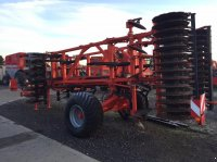 Kuhn Ex Demo Performa Cultivator Grubber