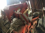 Kuhn FC 313 F Mowing device