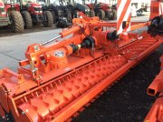 Kuhn HR 5004DR Circular harrow