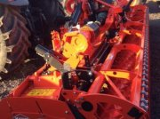 Kuhn HR 6040R Circular harrow