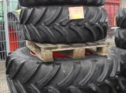 Firestone 540/65 R34 + 440/65 R24 Rad