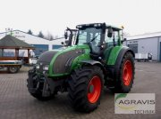Valtra T 163 ED FL DIRECT Traktor