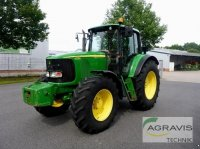 John Deere 6520 POWER QUAD PLUS Traktor