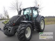 Valtra T 214 A ACTIVE Tractor