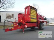 Grimme SE 260 Potato harvester
