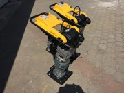 Wacker Wackerneuson BS 50-2 Vibrations-Stampfer