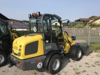 Radlader des Typs Wacker wl 32 61PS Turbo in Eschlkam