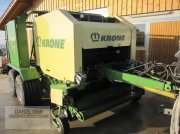 Krone Combi Pack 1500 V Press-/Wickelkombination