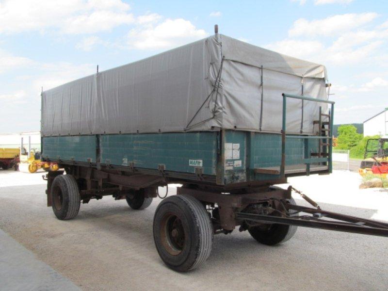 blumhardt lkw 18 tonnen kipper 2 achs dreiseiten kipper. Black Bedroom Furniture Sets. Home Design Ideas