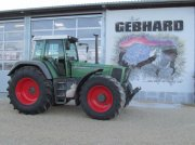 Fendt Favorit 818 Turboshift/ MAN Motor/Fendt 816/818/822/824 Traktor
