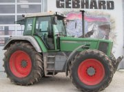 Fendt 824 Favorit/816/818/822/824 Traktor