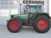 Fendt 818 Favorit/816/818/822/824/Fendt Traktor