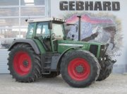 Fendt Favorit 818 Turbo (816/818/822/824) Traktor