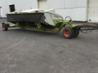 Claas DIRECT DISC 520 Pick-up