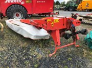 Kuhn GMD 3510 Barre de coupe