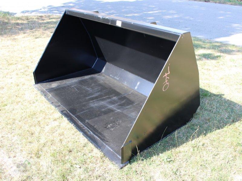 kh weidemann wacker sch ttgutschaufel weidemann. Black Bedroom Furniture Sets. Home Design Ideas
