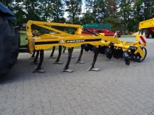 Agrisem Agromulch Gold 300 Grubber