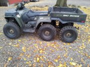 Polaris SPORTSMAN 800EFI ATV & Quad