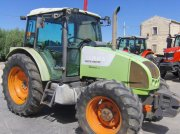 CLAAS Celtis 446RC Trattore