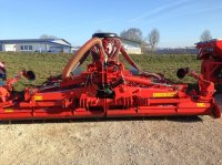 Kuhn HR5004+Venta BTF500R+TF1500 Drillmaschinenkombination