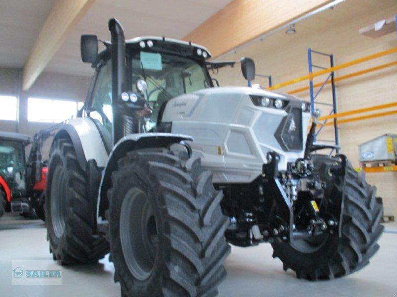 lamborghini spark 165 rc shift tracteur