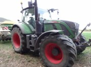 Fendt 718 S4 POWER Traktor