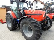 Deutz-Same Fortis 190 INFINITY - C-SHIFT Traktor