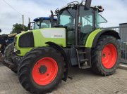 CLAAS Arion 616 Sonstiges