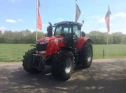 Massey Ferguson 7719 Dyna VT Exclusive Tractor