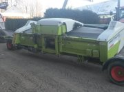 CLAAS Direct Disc 520 GPS Schneidwerk